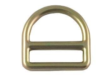 RING & BUCKLE